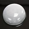 Светильник для ЖКХ BL-1301 черный круг