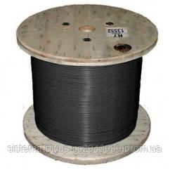 Нагревательный кабель Nexans TXLP 0,07 Ом/м
