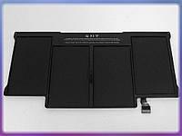 "Батарея Apple A1405, A1466, A1369 MacBook Air 13.3"" (7.3V 5200 mAh 50Wh). Только для моделей 2011-2012 года выпуска ,"
