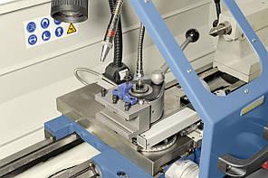 Быстросменный стальной держатель Multifix размер B, фото 2