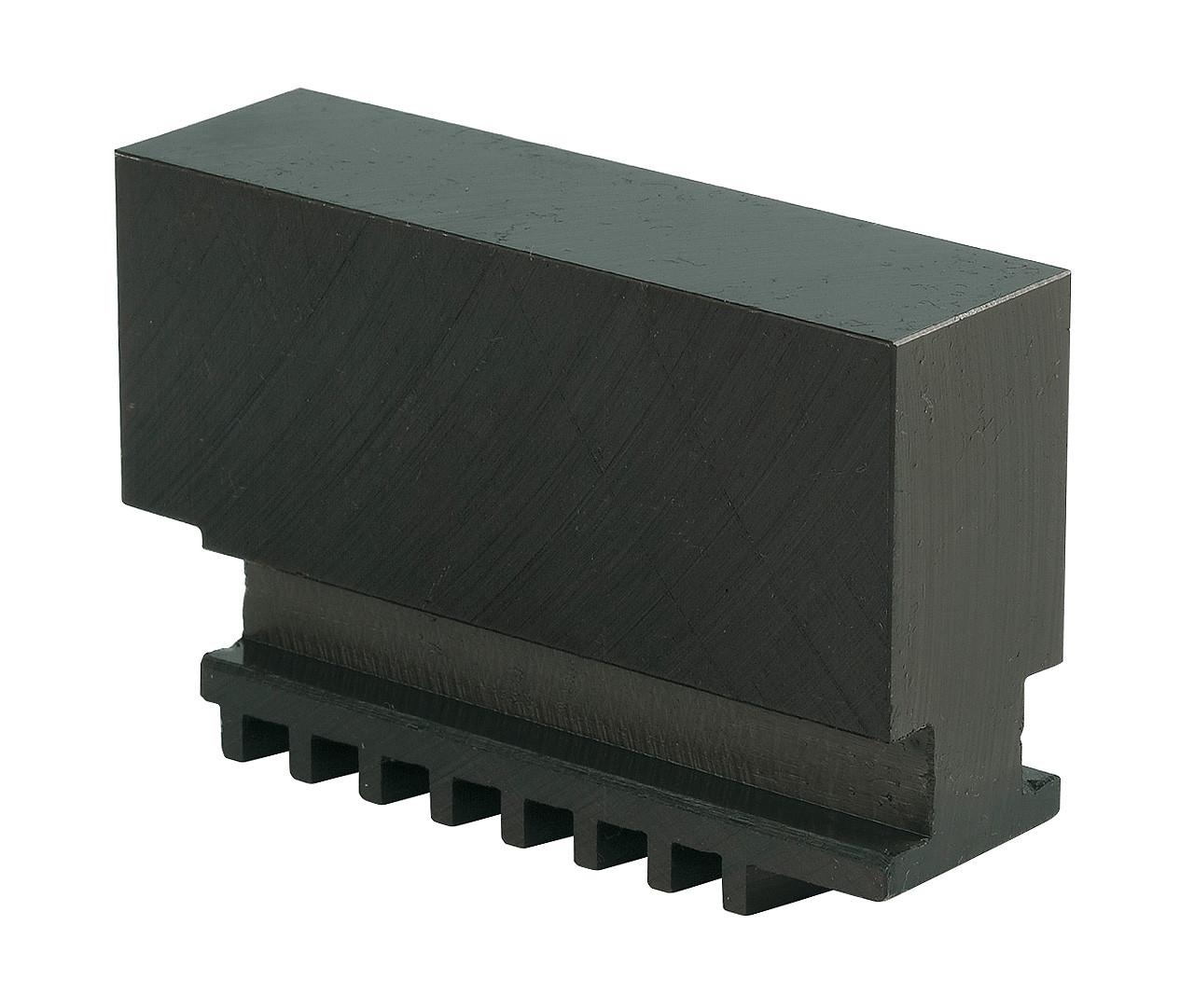 М'які моноблочні кулачки SJ-PS3-125