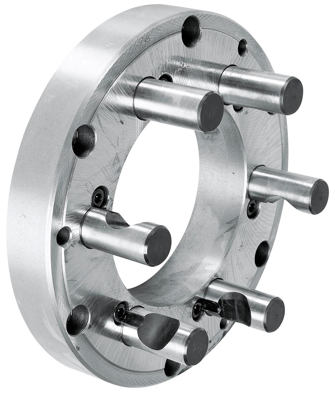 Короткий конусне кільце FLD-125/D3