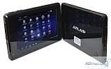 Atlas TAB R7 3G GPS + HDMI Кабель, фото 5
