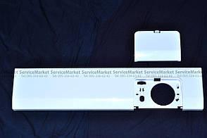 Нижняя лицевая панель стиральной машины LG Оригинал