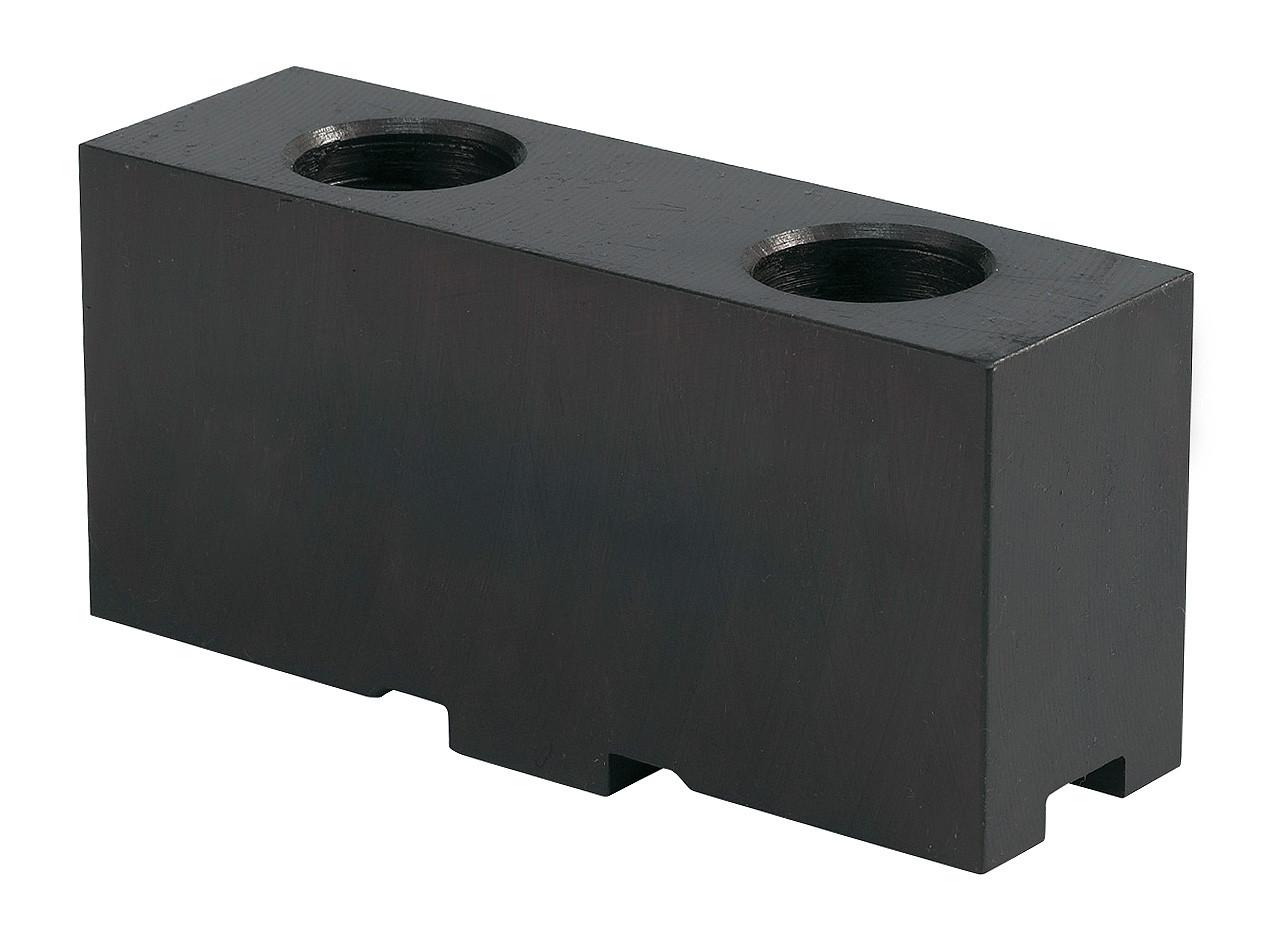 М'які верхні кулачки STJ-PS4-250