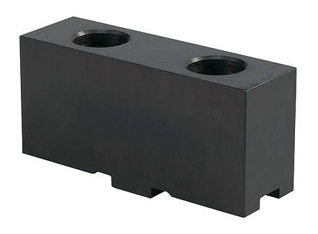 Мягкие верхние челюсти STJ-PS4-500, фото 2