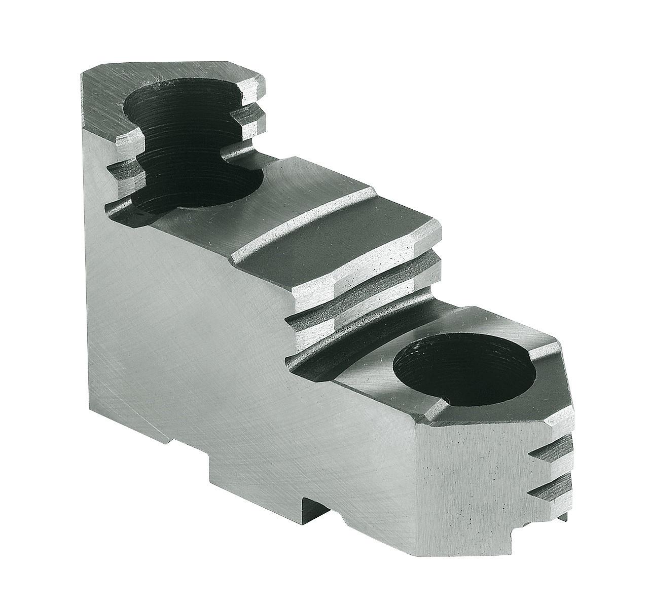 Реверсивные верхние кулачки TJ-PS4-250