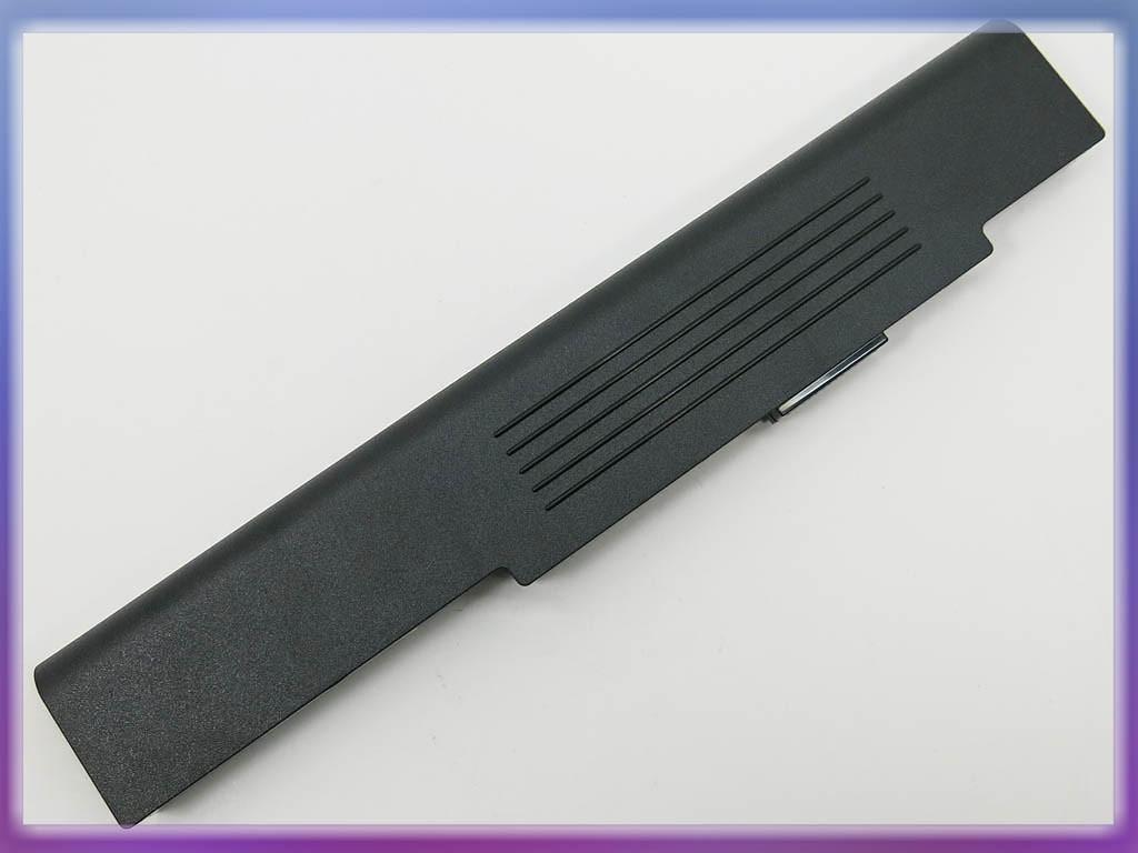 Аккумулятор MSI A32-A15 CX640DX (10,8V 4400mAh l). 3