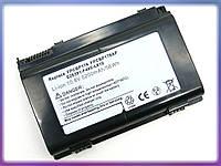 Батарея FUJITSU LifeBook A1220, A6210, AH550, E780, E8410, N7010, NH570, CP335319-01 (FPCBP176, BP176-3S2P) (10.8V 4400mAh).