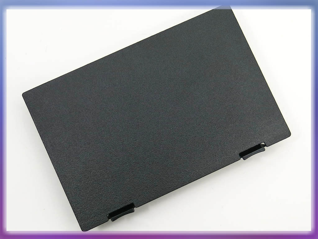 Батарея FUJITSU LifeBook A1220, A6210, AH550, E780, E8410, N7010, NH57 3