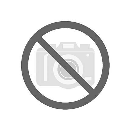 Мокрого шлифовального круга 250 x 50 x 22 мм - K60, фото 2