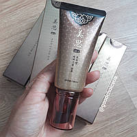 BB-крем Missha Misa Cho Bo Yang BB Cream SPF30/PA++ - Natural Beige