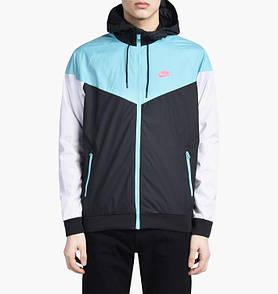 Ветровка Nike M NSW WR JK (оригинал)