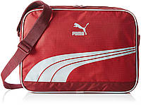 796ae696 Поясная кожаная сумка в категории спортивные сумки в Украине ...