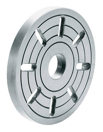 Зажимной диск для Proficenter 550/750, фото 2