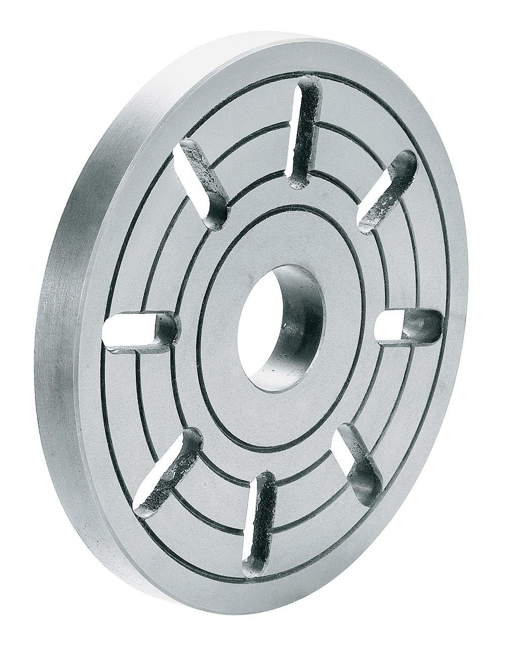 Зажимной диск для Proficenter 550/750
