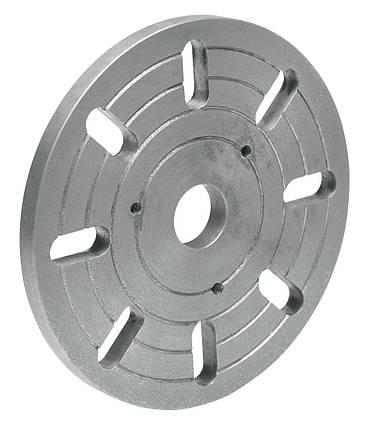 Затискний диск для професійних 400 В, фото 2