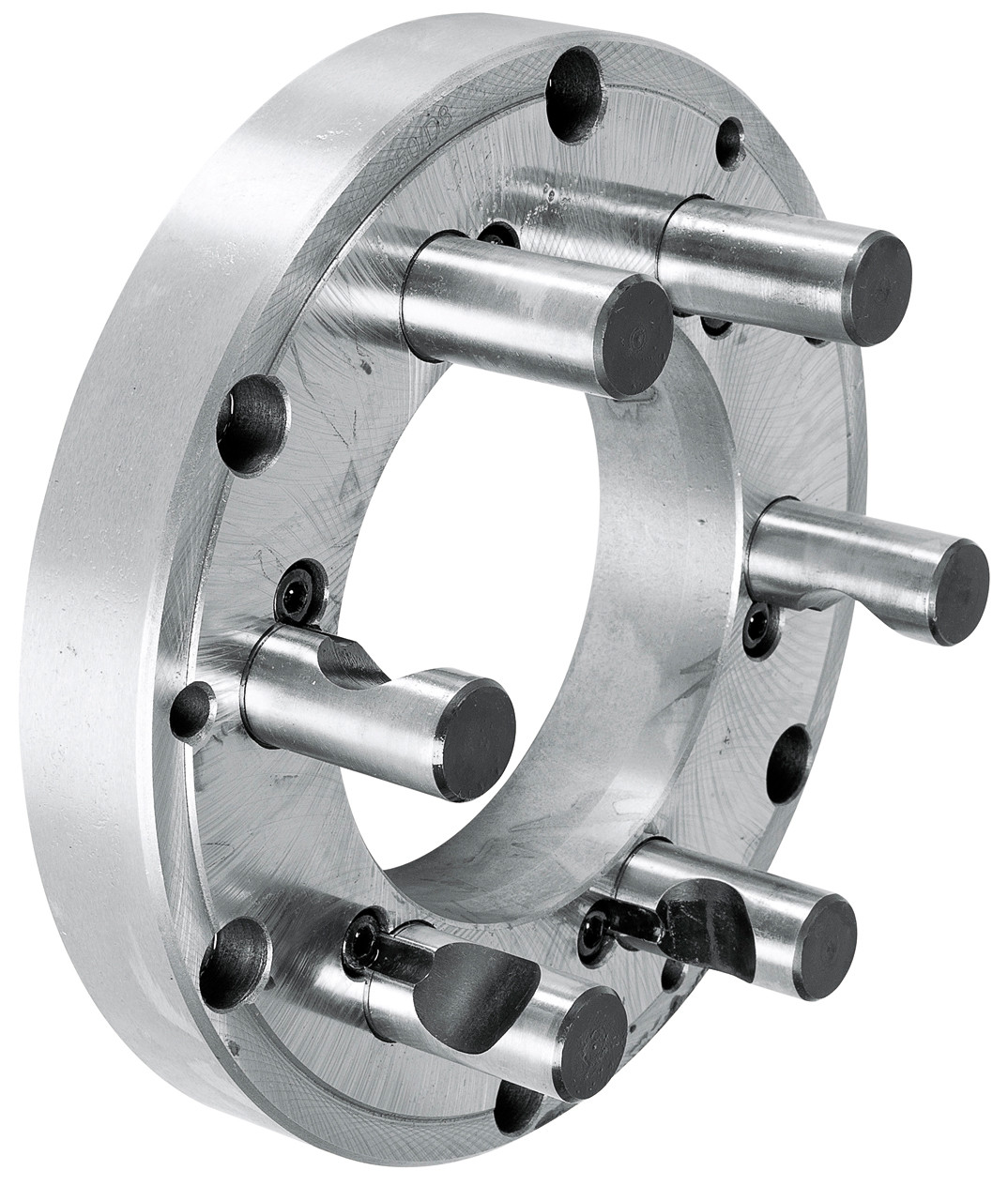 Короткий конусне кільце FLD-500/D8