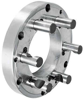 Короткий конусне кільце FLD-500/D8, фото 2