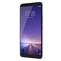 "Смартфон Vivo x20 черный (""6 экран, памяти 4Гб / 64 Гб, батарея 3250 мАч) , фото 1"