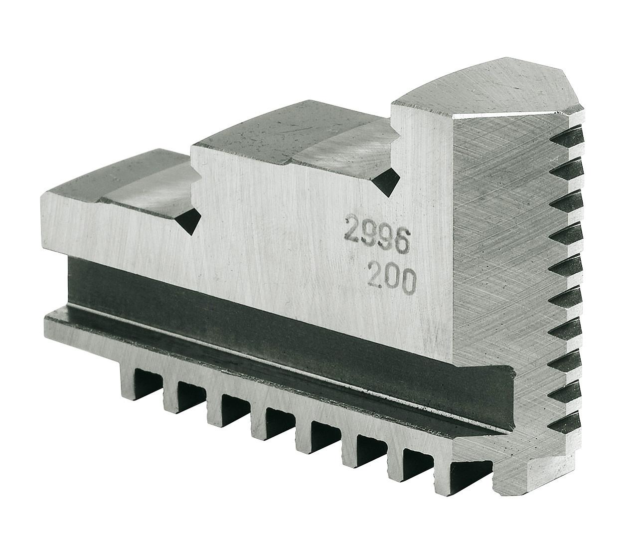 Сверлильные кулачки DOJ-DK11-100