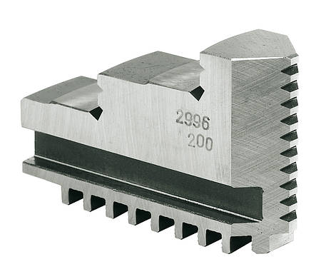 Сверлильные кулачки DOJ-DK11-100, фото 2