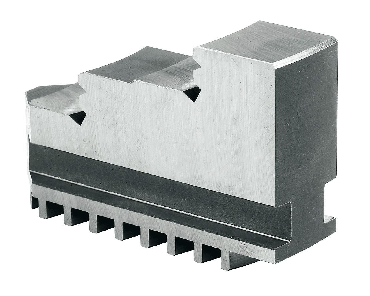 Поворотные кулачки DIJ-DK11-100