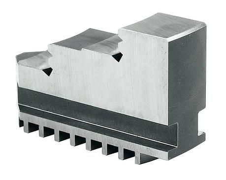 Поворотные кулачки DIJ-DK11-100, фото 2