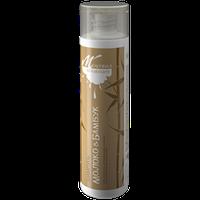 Шампунь для волос «Молоко&Бамбук»