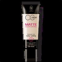 Тональный крем TF Matte №901