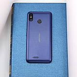 """Смартфон Ulefone S9 Pro blue (""""5,5 экран, памяти 2/16, акб 3300 мАч), фото 3"""