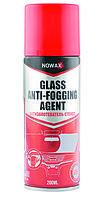 Средство против запотевания стекол NOWAX (NX20007) 200мл.