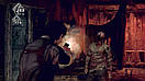 The Evil Within SUB PS4 (Б/В), фото 5