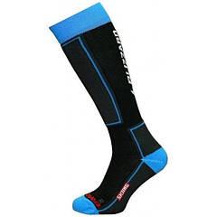 Лыжные носки Blizzard - Kilpi