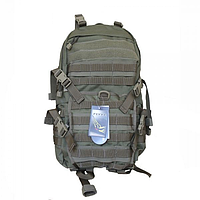 Рюкзак Flyye Fast EDC Backpack RG (FY-PK-M004-RG)