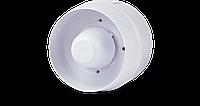 ES2Электронная многотональная сиренаAuer Signal