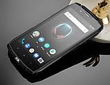Смартфон Vkworld vk7000, фото 2