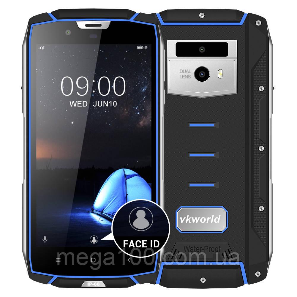 Смартфон Vkworld vk7000