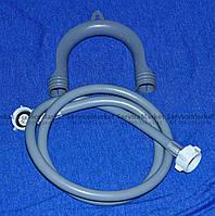 Шланг наливной для стиральной машины LG 5214EN1004C Оригинал