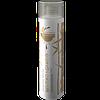 Бальзам-маска для волос «Молоко&Бамбук» 250мл с Д-пантенолом и репейним маслом | Восстановление и защита волос