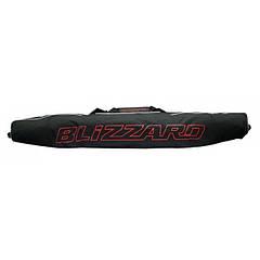 Чехлы и сумки для ботинок, лыж и сноубордов Blizzard - Scott