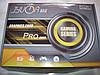 Geforce GTX650   2Gb DDR5 128 bit Новая. Гарантия 6 мес., фото 6