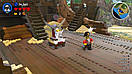 LEGO Worlds (англійська версія) PS4 (Б/В), фото 2