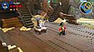 LEGO Worlds ENG PS4 (Б/В), фото 2