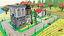 LEGO Worlds ENG PS4 (Б/В), фото 6