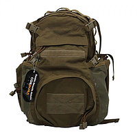 Рюкзак Flyye Yote Hydration Backpack Coyote brown (FY-PK-M007-CB)