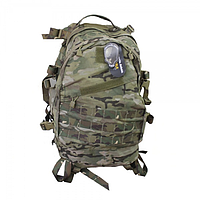Рюкзак TMC MOLLE Style A3 Day Pack MC (TMC1411)