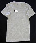 Майки,футболки детские
