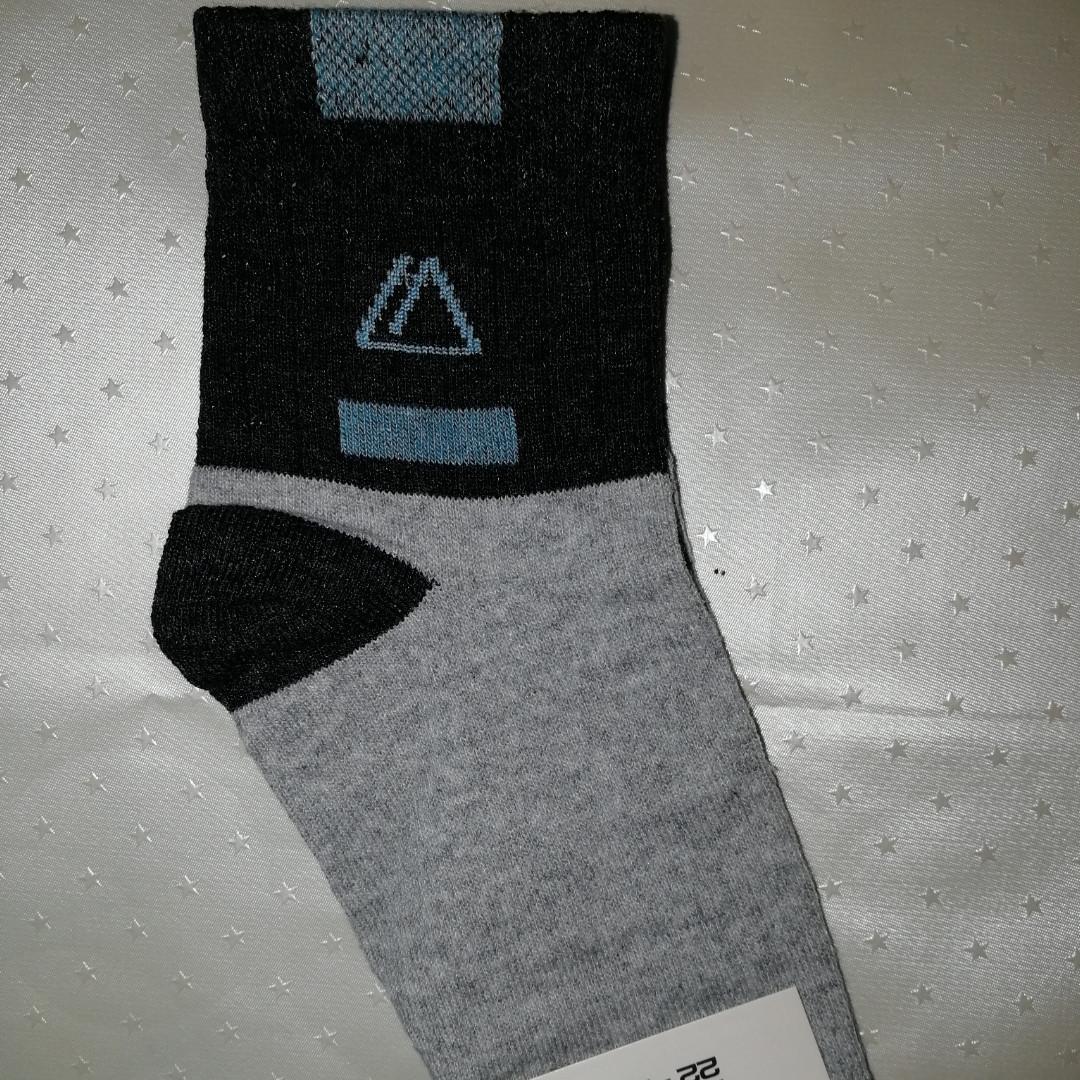 Носки для мальчиков, подростковые Lomani