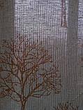 Рулонные шторы Шервуд, фото 2